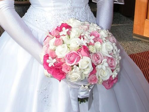 妹の結婚式と彼女00