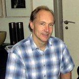 Tim_Berners-Lee.jpg
