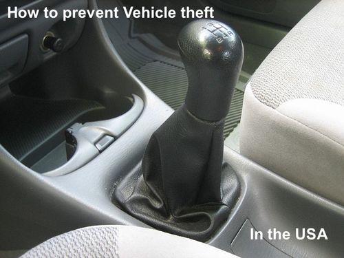 車の守り方01