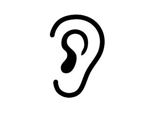 補聴器を初めてつけた人のツイート00