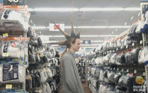絶対帽子はかぶれない髪形
