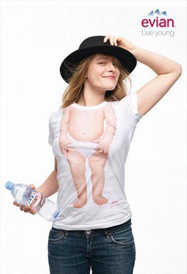 面白Tシャツ14