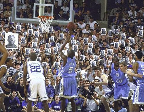 NBAのフリースロー16