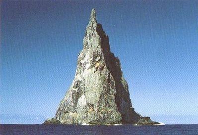 ボールズ・ピラミッド03