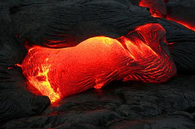 キラウエア火山03