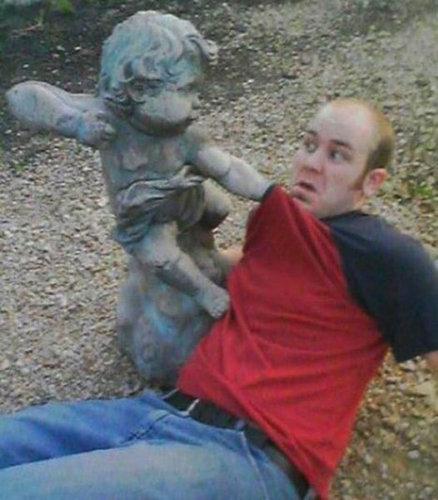 銅像の間違った楽しみ方01