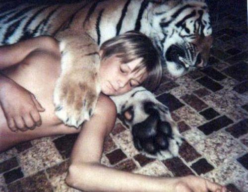 ペットと睡眠16
