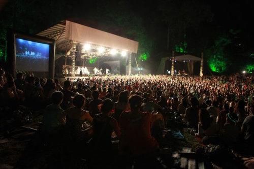 世界のお祭り・フェスティバル17