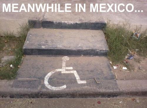 ゆかいなメキシコ05