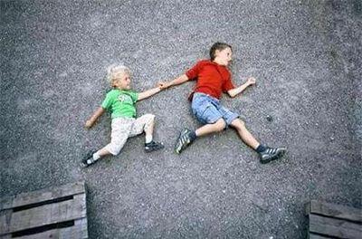 重力を無視したトリック画像07