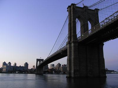 美しい橋 03-2