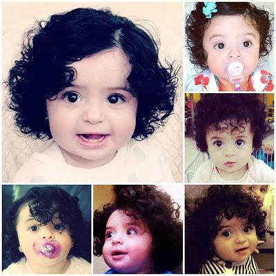 赤ちゃんヘアスタイル02