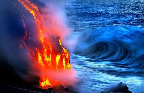 火山撮影04