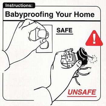 赤ちゃんの取扱説明書26