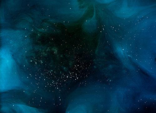 食品で宇宙01