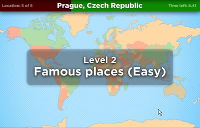 トラベラーIQチャレンジ「The Traveler IQ Challenge」07