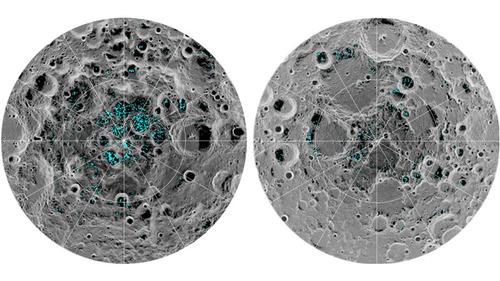 月に氷01