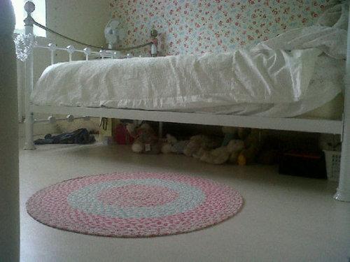 猫はどこ?02