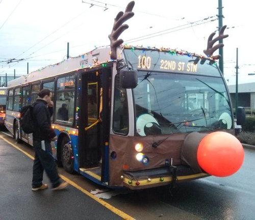 バスのデザイン09