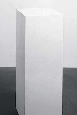 見えないアートギャラリー02