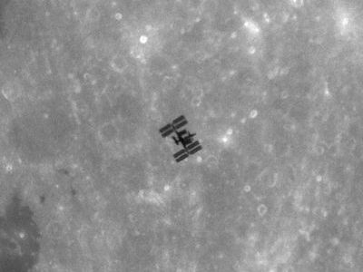 ISS04