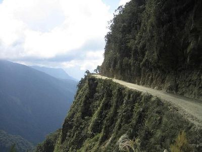 Yungas_Road02