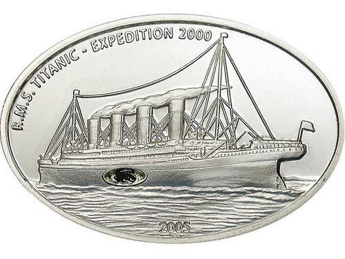 面白コイン・硬貨06