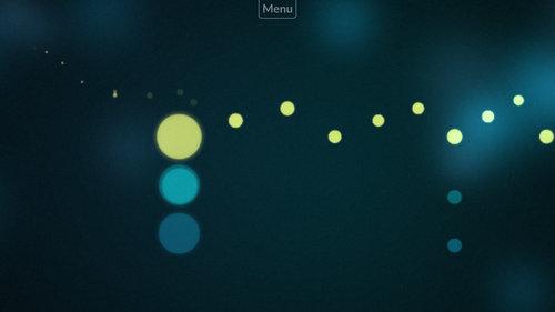 ピアニスト気分のブラウザアプリ05