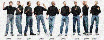 ジョブズの進化02