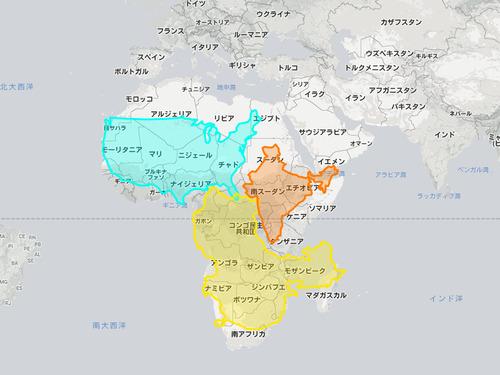 ヨーロッパと日本の比較04
