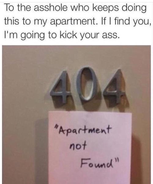 314号室02