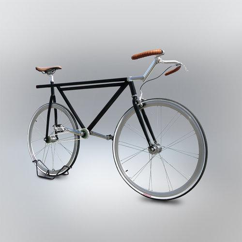 人は自転車を描けないことがわかった14