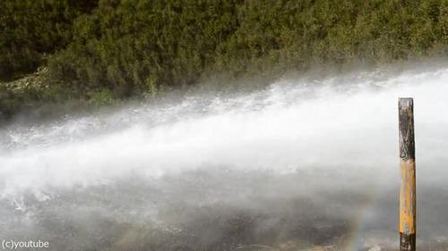 秒速2万2000リットルの放水02