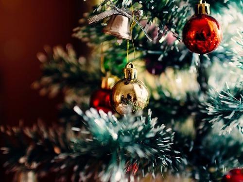 日本のクリスマスの理解