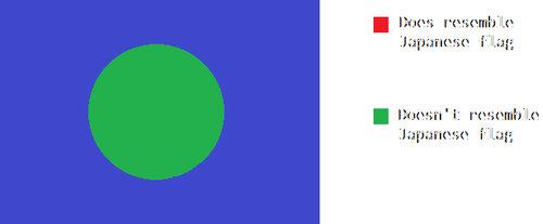 日本のインフレのグラフ03