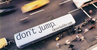 04-バス広告