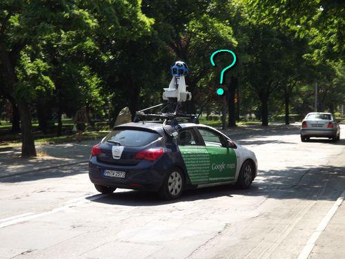 「googleが前輪のプライバシーを守ってくれた」00