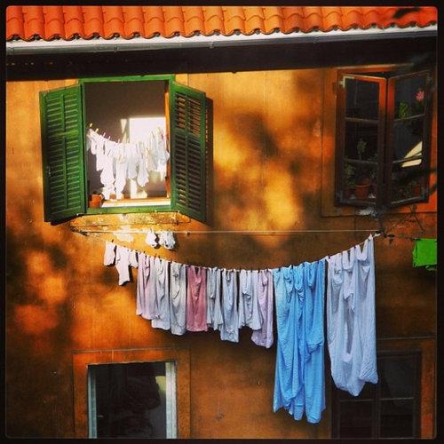 海外の洗濯物06