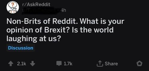 イギリスに対するインド人の皮肉01