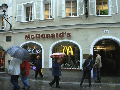 Salzburg_McDonalds_1_s