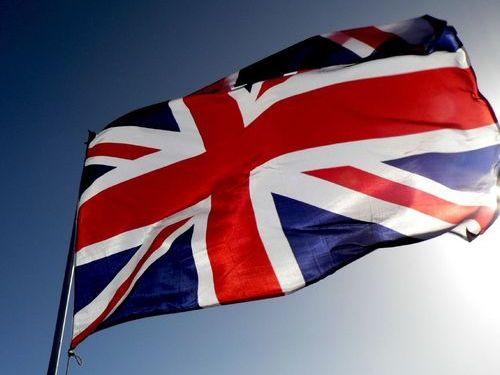 イギリスがどんな国かわかる写真00