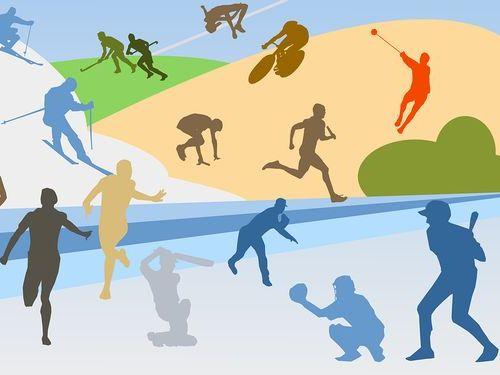 世界の国別人気のスポーツ00