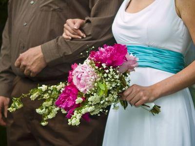 92歳と17歳少女の「超・歳の差婚」は結婚禁止に
