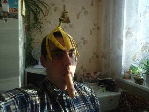 ロシアの出会い系サイト08
