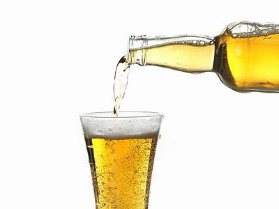ビール00