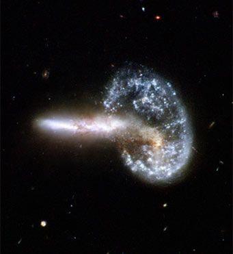 車輪銀河03
