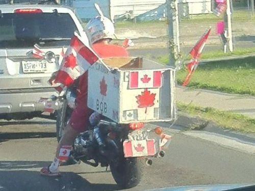 さすがカナダ00