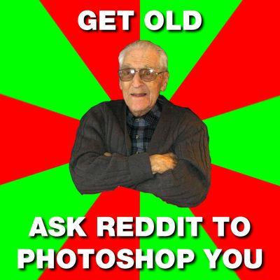 92歳のじーちゃん08