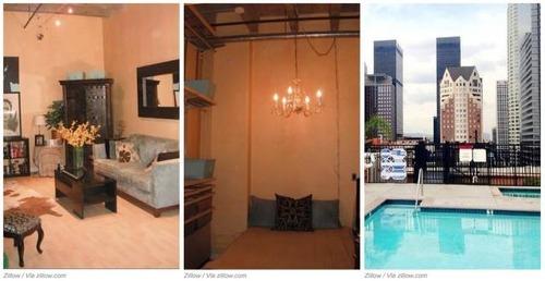 世界1500ドルの部屋11