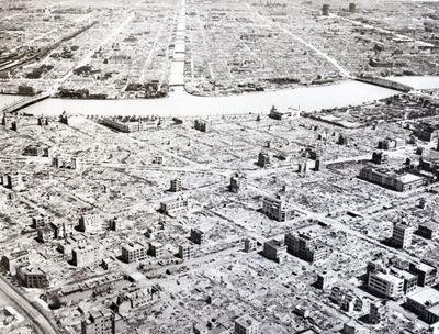 都市の発展 05